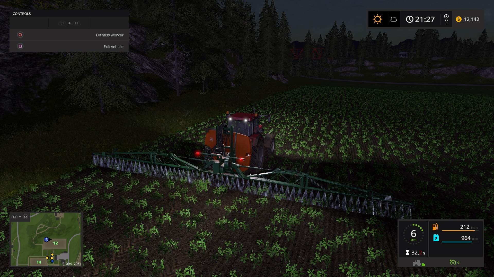 farming-simulator-17_20161116132957