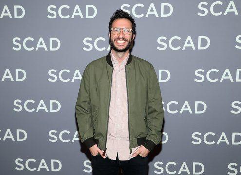 HBO Crashing at SCAD aTVFest 2018