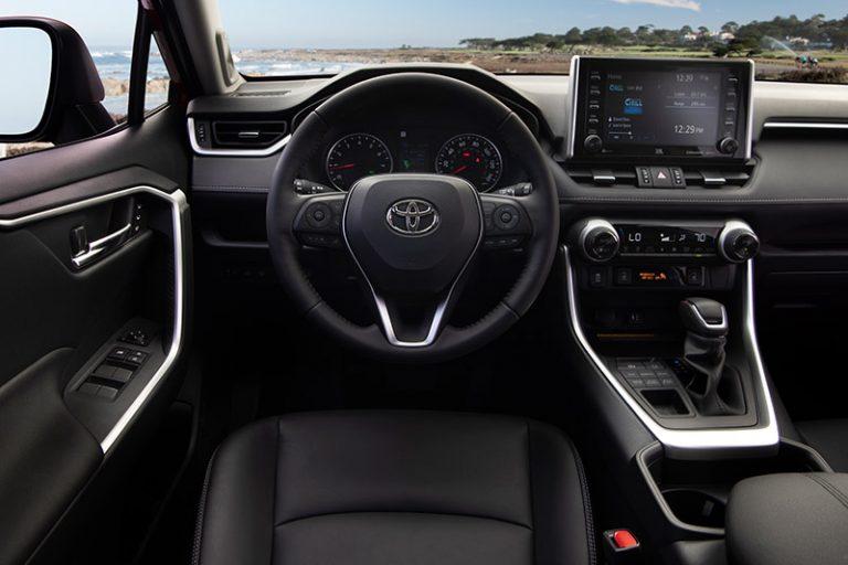 2019_Toyota_RAV4_XLE_Premium_AWD_BlueFlame_36