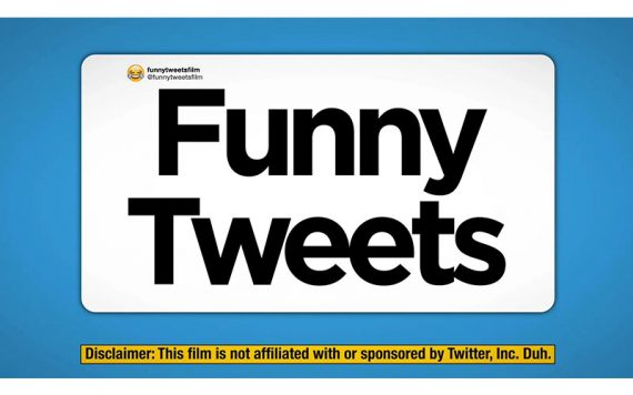 Funny Tweets Review
