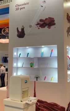 JER Education at CES 2019
