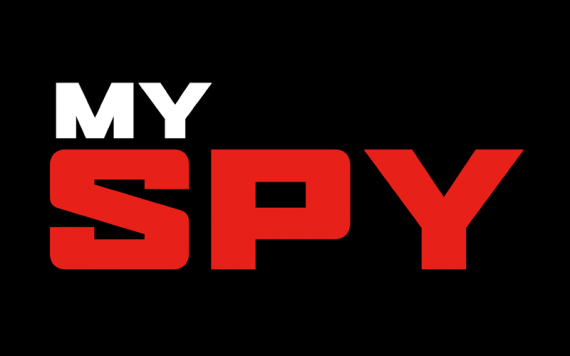 My Spy Free Movie