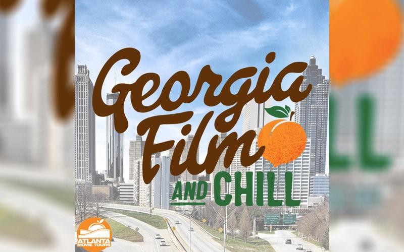Georgia Film - Virtual Fan Tours