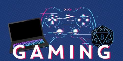 Gaming Forum - FanBolt Forums