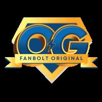 FanBolt Original Badge
