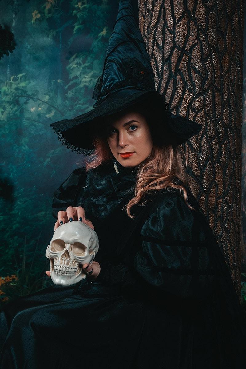 jordan witchpix