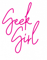 Geek Girl TV