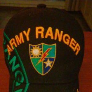 Profile photo of RANGER