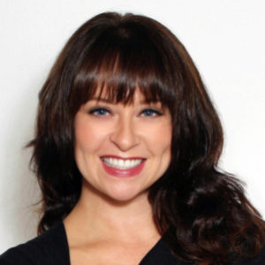 Profile photo of Kristen