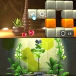 Art of Balance TOUCH! Review: Fun with Gravity