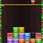 Bomb Monkey Review: A New Addiction