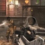 Call Of Duty: Black Ops: Declassified Launching Without Zombies