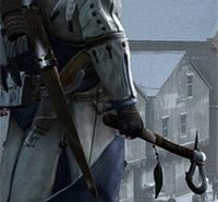 103012-assassins-creed-III-screen1.jpg