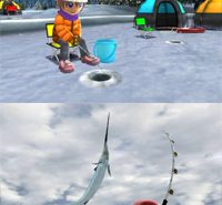 121912fishingresortscreens.jpg