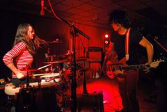 20071115whitestripes.jpg