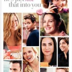 DVD Review: He's Just Not That Into You