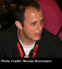 20090731-eric-kripke.jpg
