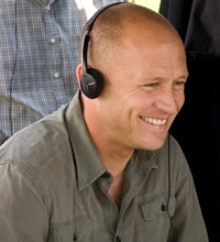 Interview: Mike Judge from Extract