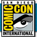 Terry O'Quinn Talks '666 Park Avenue' And 'Lost' At Comic Con 2012