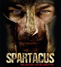 Interview: Steven S. DeKnight and Robert Tapert from Spartacus: Blood And Sand