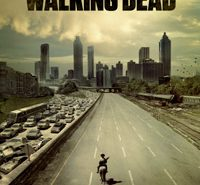 20101026-the-walking-dead3.jpg