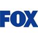 20101104-fox10.jpg