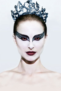 SAG Nominations Announced: 'Black Swan' And 'Glee' Rack Up