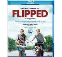 20101210-flipped-dvd.jpg