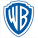 WB Releases New York Comic Con Schedule for 'Arrow,' '666 Park Avenue,' And More