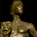 The 2011 Screen Actors Guild Award Winners