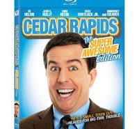 20110228-cedar-rapids-dvd.jpg