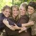 20110402-sister-wives4.jpg