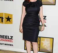 20110621-christina-hendricks.jpg