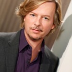 david spade dick clark s receptionist