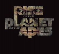 20110805-planet-of-the-apes5.jpg
