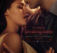 20111118-breaking-dawn5.jpg