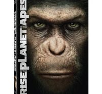 20111220-planet-of-the-apes.jpg