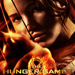 'The Hunger Games: Catching Fire' Will Host San Diego Comic Con Panel