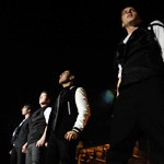 Big Time Rush Concert Review: The Boy Band Craze Is Returning