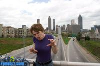 'Walking Dead' And 'Vampire Diaries' Fans Start Their Own Tour Companies