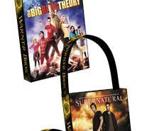 20120710-wb-comic-con-bags.jpg