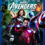The Avengers DVD Review: What Superhero Movies Should Be