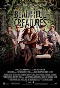 Beautiful Creatures Interview: Thomas Mann And Zoey Deutch