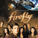 Firefly Online: Cult Hit Series to Get Officially Licensed Multiplayer Online Role-Playing Game