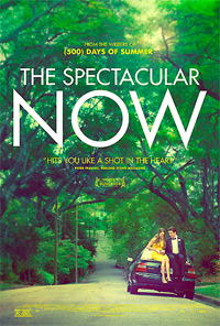 The Spectacular Now Interview: Director James Ponsoldt