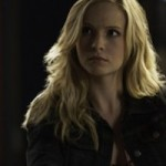 'The Vampire Diaries' 4.10 Recap And Review: After School Special