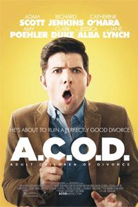 A.C.O.D. Review