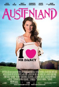 Austenland Review