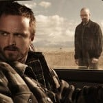 Toys 'R' Us Pulls Controversial 'Breaking Bad' Action Figures