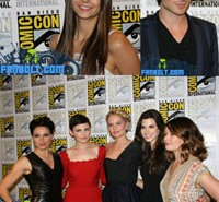 comic-con-12-saturday.jpg